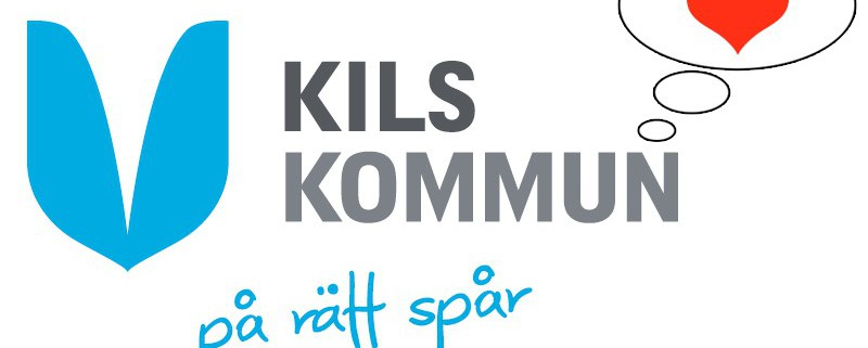 kils-kommun-love-800x400